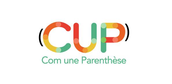 LOGO-CUP-partenaire